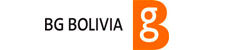 BG Bolivia Corporation Sucursal Bolivia