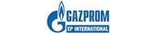 Gazprom GP Exploración y Producción SL.