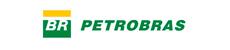 Petrobras Bolivia S.A.