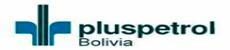 Pluspetrol Bolivia Corporation S.A.