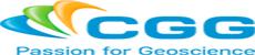 Compagnie General De Geophysique - Veritas (CGG-Veritas)