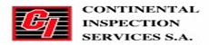 Continental Inspection Services S.A.