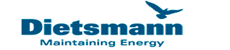 Dietsmann Technologies Sucursal Bolivia