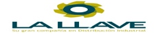Sociedad Comercial La LLave S.A.