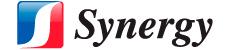 Sociedad Synergy LTDA.