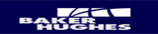 Baker Hughes International Branches