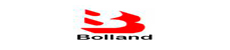 Bolland Y Compañia Sucursal Bolivia S.A.