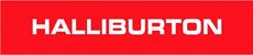 Halliburton Latin América S.A. LLC. (Sucursal Bolivia)