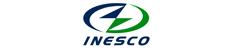 INESCO Ingeniería & Construcción S.A.