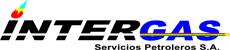 Intergas Servicios Petroleros S.A.