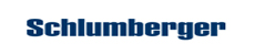 Schlumberger Surenco S.A.