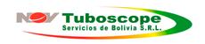 Tuboscope Servicios De Bolivia S.R.L.