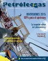 Revista Petróleo & Gas No. 95