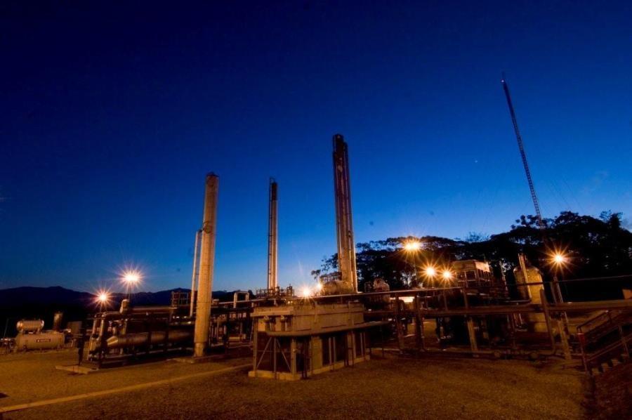 El lunes 28 se realizará en la CBHE, Taller de Agenda Energética Santa Cruz 2015 – 2025