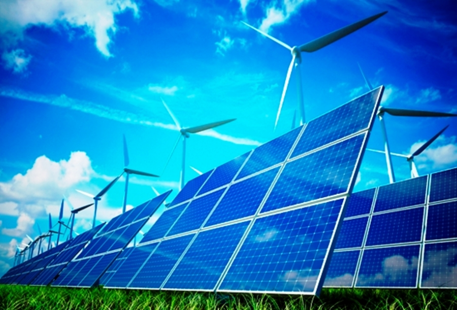 La energía es incluida por la ONU en los objetivos del Desarrollo Sostenible