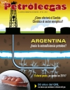 Revista Petróleo & Gas No. 94