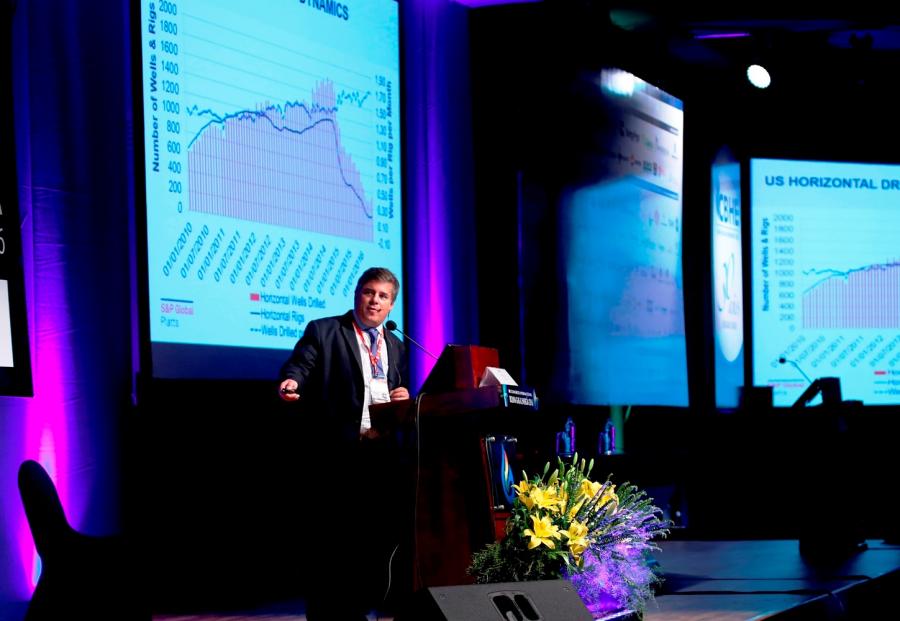 EL CONGRESO DE LA CBHE ANALIZARÁ EL FUTURO DE LA ENERGÍA Y LA VIABILIDAD DE LOS PROYECTOS