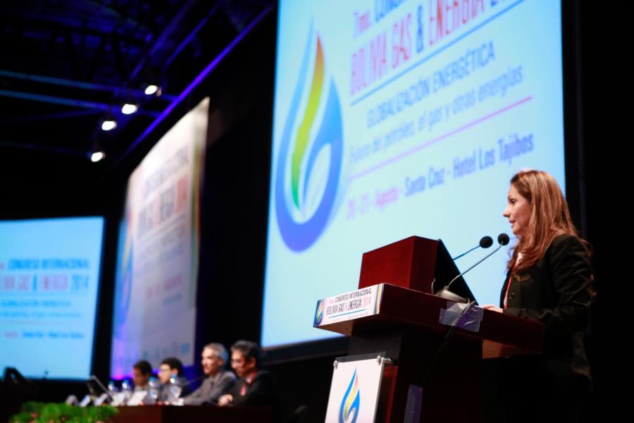 Conferencistas de primer nivel confirman su participación en 8vo congreso de la CBHE
