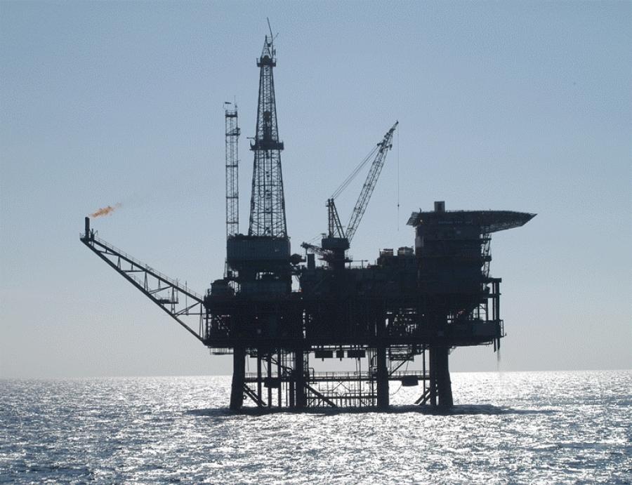 Especialista de Platts disertará sobre panorama energético mundial