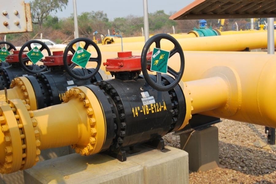 Experto disertará sobre el mercado brasilero del gas más allá de 2019