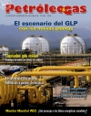 Revista Petróleo & Gas No. 96
