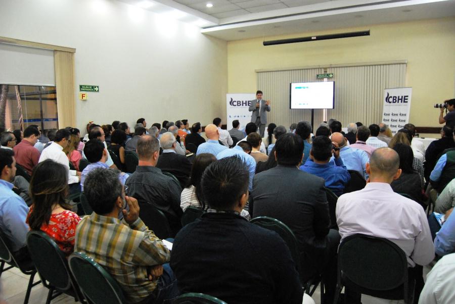SE HA CONFIGURADO UN NUEVO PARADIGMA EN EL MERCADO DE GAS DE BRASIL
