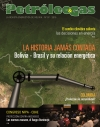 Revista Petróleo & Gas No. 97