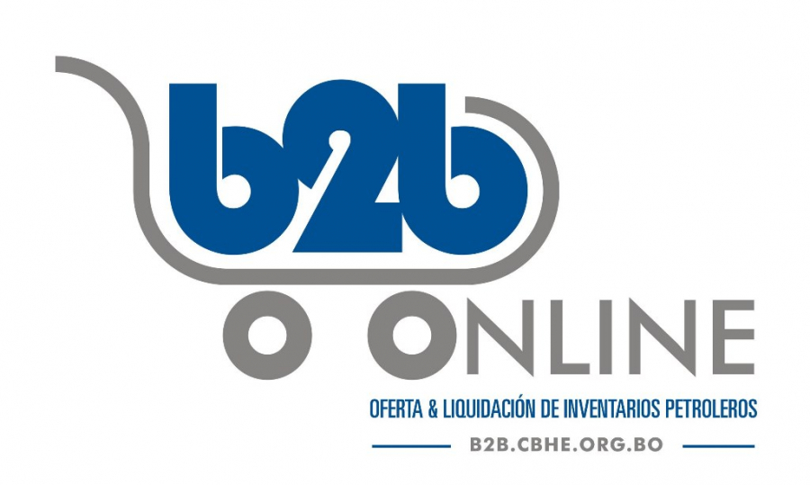 B2B, UN NUEVO SERVICIO DE LA CBHE PARA COMPRAR Y VENDER ONLINE